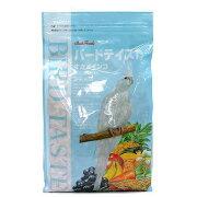 NPF バードテイスト オカメインコ 1.1kg 鳥 フード 餌 えさ 2袋入り【HLS_DU】 関東当日便