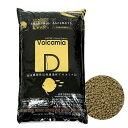 超高機能性活性底床材 ブルカミアD 8Kg 3袋セット 弱酸...