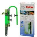 EHEIM エーハイム油膜取(大) 2250/2260用(3535200)