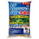 コトブキ工芸 kotobuki ろかジャリ 8L 淡水専用 関東当日便