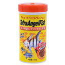 100 g of tetraangel-fish Kanto day convenience