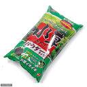 水草一番サンド パウダータイプ 8kg【関東当日便】【HLS_DU】