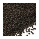 水草とシュリンプの土 黒 3.3kg (約3リットル)(ノー...