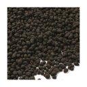水草とシュリンプの土 黒 約10kg (約9リットル)(ノーマルタイプ) 熱帯魚 用品 ソイル 関東当日便