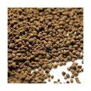 水草とシュリンプの土 こげ茶 3.3kg (約3リットル) (細粒タイプ) 熱帯魚 用品 ソイル 関東当日便