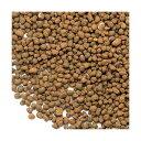水草とシュリンプの土 こげ茶 3.3kg (約3リットル) ...
