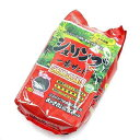 GEX シュリンプ一番サンド 2kg ジェックス 熱帯魚 用...