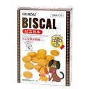 現代製薬 ビスカル 犬用 900g 犬 おやつ ビスカル 関東当日便