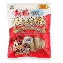 九州ペットフード おいしいもちもちガムミルク入り100g 犬 おやつ デンタルケア 犬 おやつ ガム 関東当日便