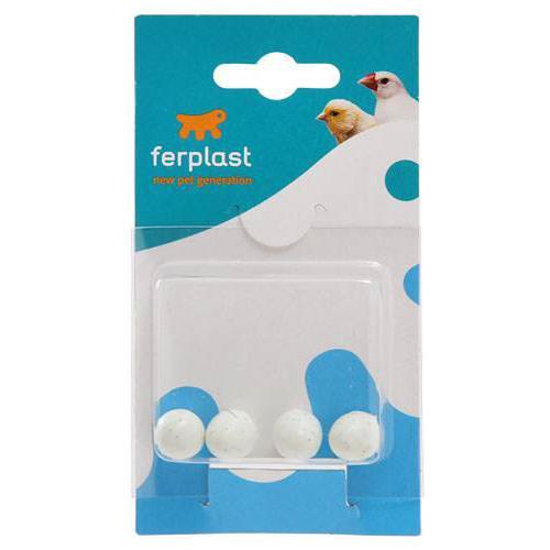 ファープラスト 小鳥用 擬卵 FPI4310 鳥 健康管理用品 関東当日便...:chanet:10266111
