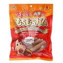 九州ペットフード おいしい もちもちガム お芋 100g 犬 おやつ ガム 関東当日便
