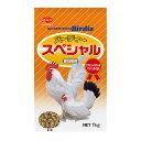 フィード・ワン バーディー ニワトリフード 1kg 関東当日便