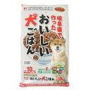 お一人様2点限り ペットライン マイビット 岐阜県で作ったおいしい犬ごはん 10kg ドッグフード