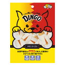 チキンツイスト ミニサイズ 7本入 犬 おやつ ガム 関東当日便