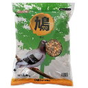 アラタ ワンバードアミーゴ 鳩 3.8kg 鳥 フード 穀類 お一人様6点限り 関東当日便