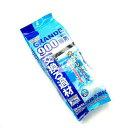GEX グランデ900専用 交換ろ過材(淡水・海水両用) ジェックス【HLS_DU】 関東当日便