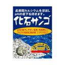 化石サンゴ 500g(ネット入) 関東当日便