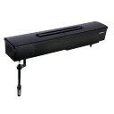 コトブキ工芸 kotobuki スーパーターボゼットプラス900 SUPER TURBO Z+ 900 90cm水槽用上部フィルター 関東当日便