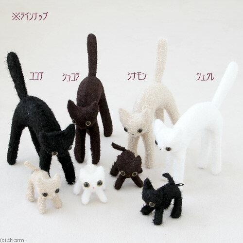 CAT,CAT,CAT!オブジェソージュ ココ...の紹介画像2