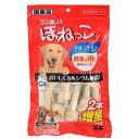 サンライズ ほねっこ 6本 中型・大型犬用 犬 おやつ ほねっこ 関東当日便
