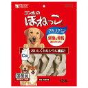 サンライズ ほねっこ 12本 中型・大型犬用 犬 おやつ ほねっこ 関東当日便