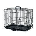 マルカン コンパクトケージ S 超小型犬 猫 ゲージ サークル 折りたたみ 関東当日便