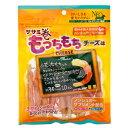 NEO ササミ巻きもっちもち チーズ味 10本 犬 おやつ ささみ 関東当日便