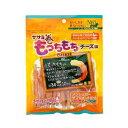 NEO ササミ巻きもっちもち チーズ味 10本 お買い得6袋 犬 おやつ ささみ 関東当日便