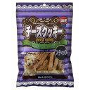 アラタ チーズクッキー スティック 250g 犬 おやつ 国産 2袋入り 関東当日便