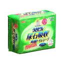 GEX うさピカ 尿石吸収 両面トイレシーツ 30枚 うさぎ ペットシーツ 関東当日便