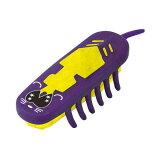 王尔德鼠标crazy鼠标紫色 猫猫用玩具电动关东当日航班[ワイルドマウス クレイジーマウス パープル 猫 猫用おもちゃ 電動 関東当日便]
