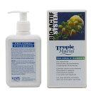 トロピックマリン PRO−CORAL K+エレメンツ 200mL 海水用添加剤 関東当日便