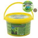 テトラ コンプリートサブストレイト 5.8kg 淡水用 水草用栄養添加剤 お一人様3点限り 関東当日便
