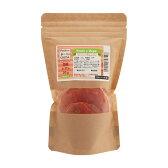 平成28年産 国産 トマト 20g 犬用おやつ PackunxCOCOA フルーツ&ベジ 野菜チップス 関東当日便