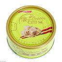 懐石zeppin缶 ささみ 80g キャットフード 懐石 関東当日便
