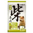 イースター 日本犬 柴犬専用 1歳まで用 1.2kg ドッグフード ドライフード 子犬 仔犬 幼犬