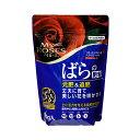 マイローズ ばらの肥料 700g(N10・P13・K6・Mg1) 関東当日便