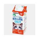 箱売り キャティーマン ネコちゃんの牛乳 シニア猫用 200ml お買い得24本入り 猫 ミルク 関東当日便