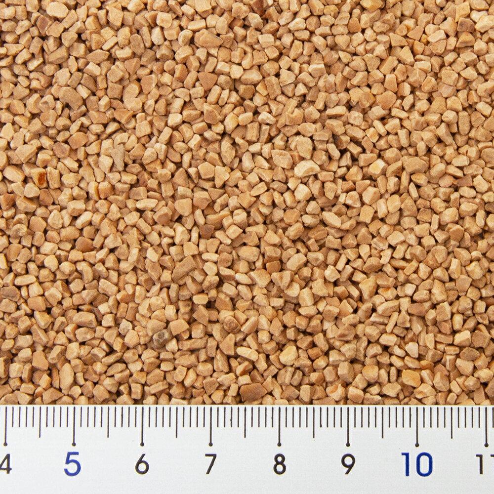 ビバリア ウォールナッツサンド 3.0kg R...の紹介画像2