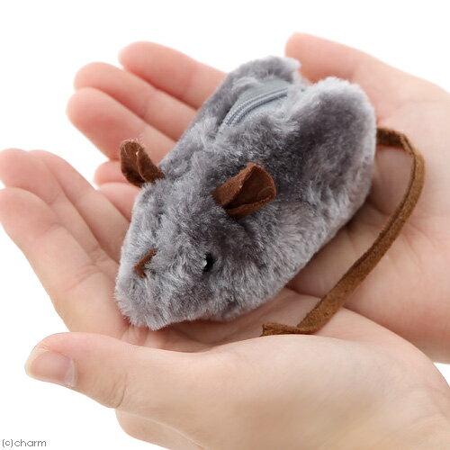 マルカンぶるぶるマウス猫猫用おもちゃ犬犬用おもち... 【楽天市場】マルカン ぶるぶるマウス 猫