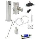 CO2フルセット AURA RCG0328...