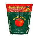 お一人様2点限り デルモンテ キッチンガーデン培養土 トマト用 15L トマト 栽培 個口ごとに別途送料 関東当日便