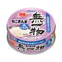 はごろもフーズ 無一物 ねこまんま 鶏むね肉 70g【muichi2016】 関東当日便