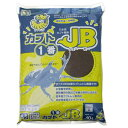 昆虫マット カブト1番JB 10L カブトムシ 幼虫飼育 産卵 関東当日便
