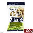 HAPPY DOG スナック フェルボーンスナック 100g 正規品 犬 フード ハッピードッグ 関東当日便