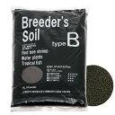 パウダー タイプB BreederS Soil(ブリーダーズ...