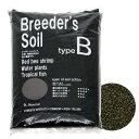 ノーマル タイプB BreederS Soil(ブリーダーズ...