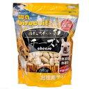アラタ 国産ビスケット 和 チーズ 500g 犬 おやつ 無添加 2袋入り 関東当日便