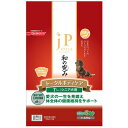 ジェーピースタイル 和の究み トータルボディケア 7歳以上のシニア犬用 3.6kg ドッグフード 日清 関東当日便