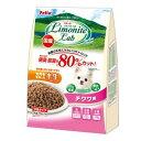 ペティオ リモナイトラボ チワワ用 1kg(100g×10袋) 関東当日便